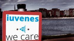 iuvenes_sign